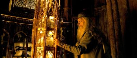 Dumbledore_Pensine.jpg