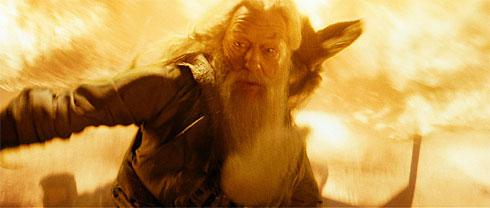 Dumbledore_flammes.jpg