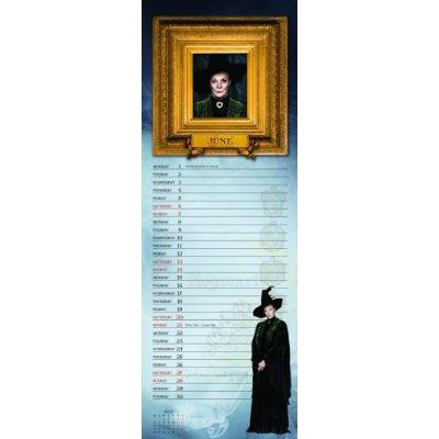 calendrier2009d.jpg