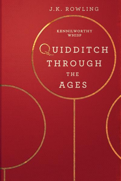 quidditch_through_the_ages.jpg