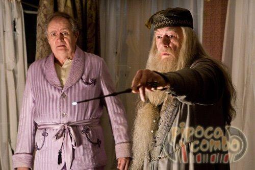 slughorndumbledore.jpg