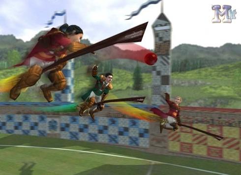 quidditch2.jpg
