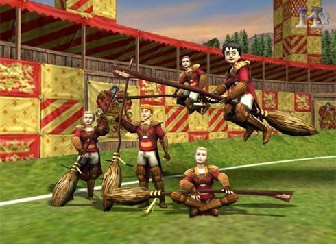 quidditch4.jpg