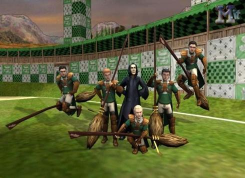 quidditch5.jpg