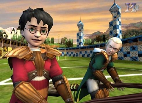 quidditch7.jpg