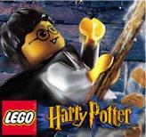 Harry Potter à l'école des sorciers -collection automne hiver 2001