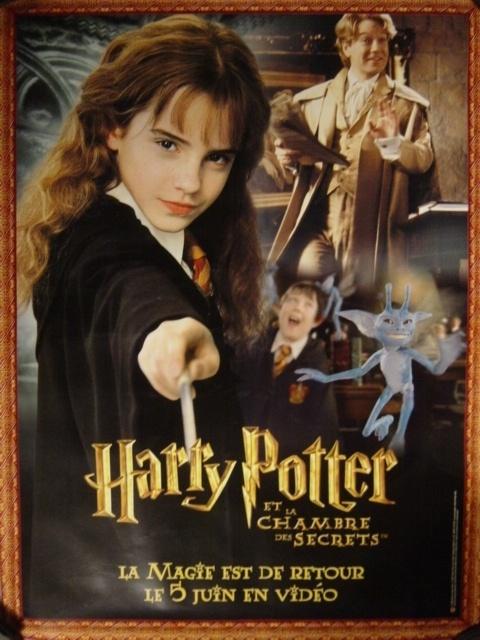affiche-hermione2.jpg