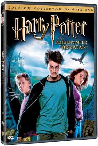 Edition DVD