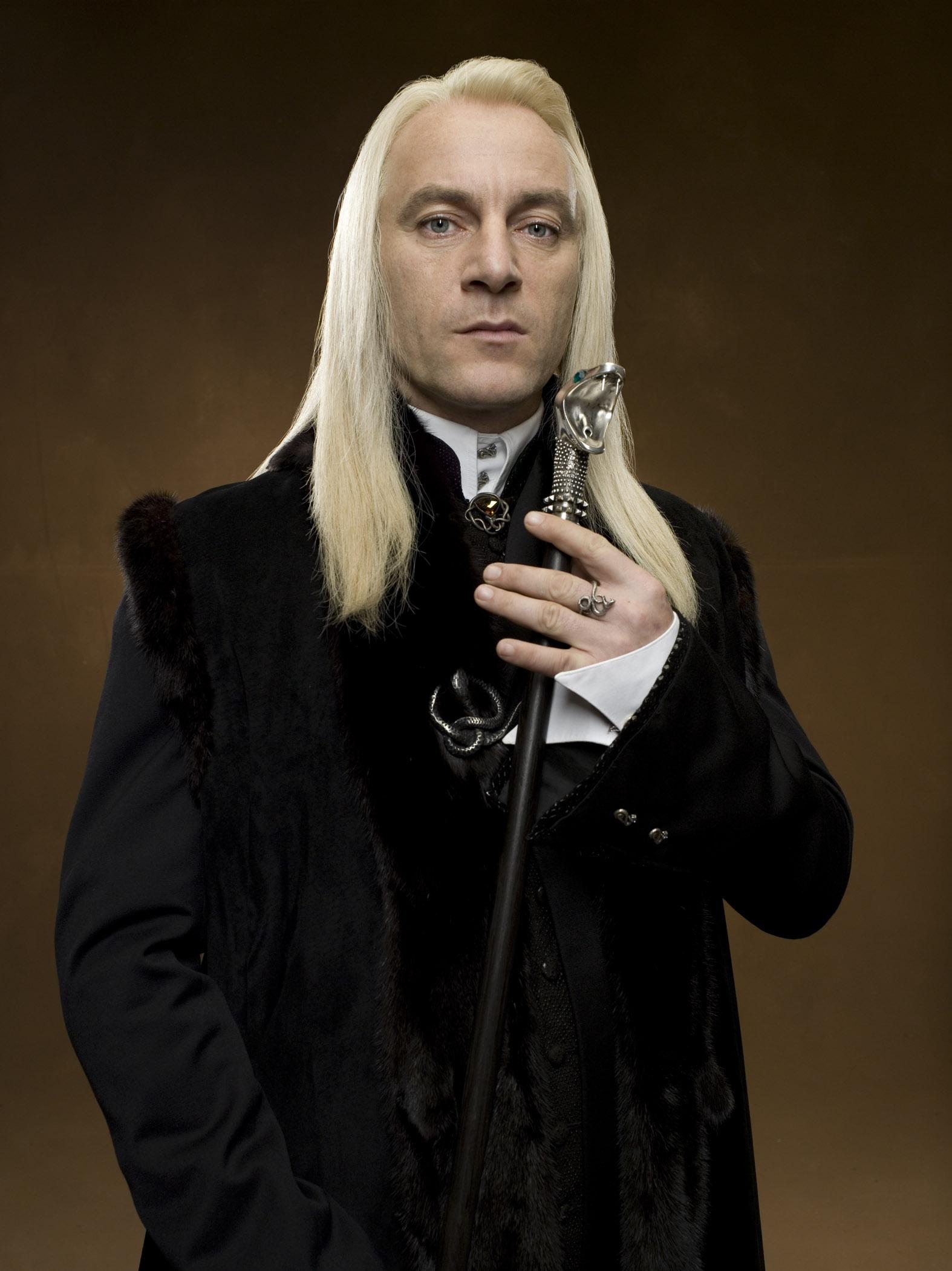 Lucius.jpg