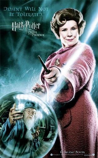 HP5_affiche_ombrage_dumbledore.jpg