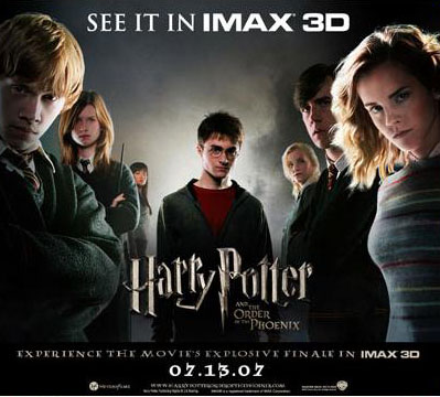 HP5_poster_IMAX.jpg