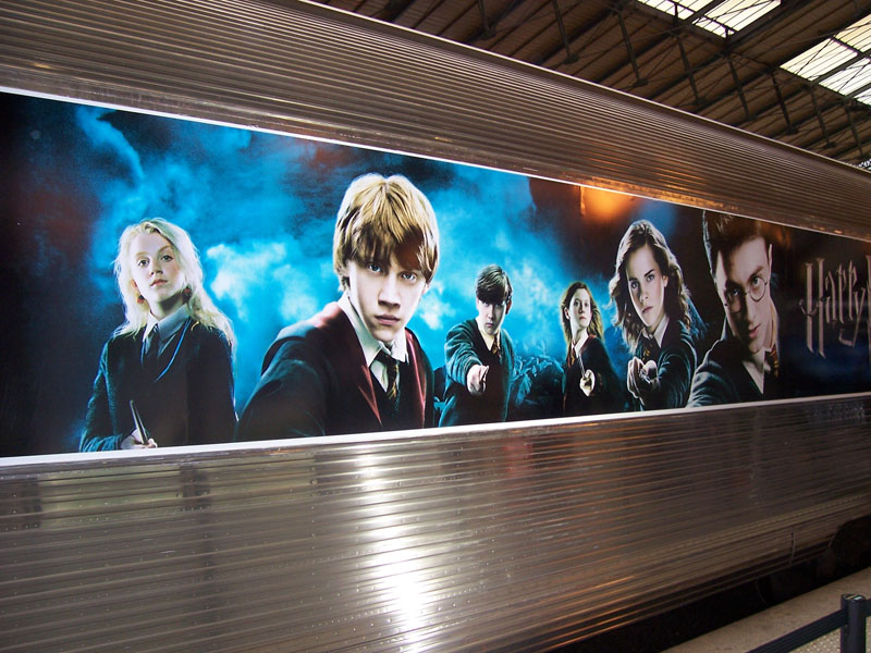 Train_Harry_Potter_2.jpg