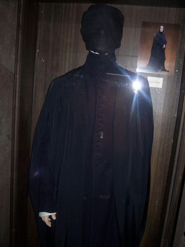 Train_Harry_Potter__Rogue.jpg