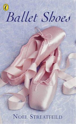 Emma Watson, son petit frère et <i>Ballet Shoes</i>