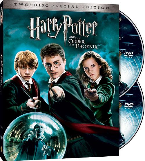 HP5_2dvd_2disc.jpg