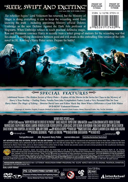 HP5_2dvd_dos.jpg