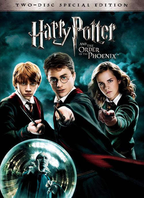 HP5_2dvd_face.jpg