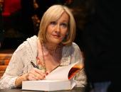 J.K. Rowling, en tournée aux États-Unis, répond aux questions de fans [Révélations]
