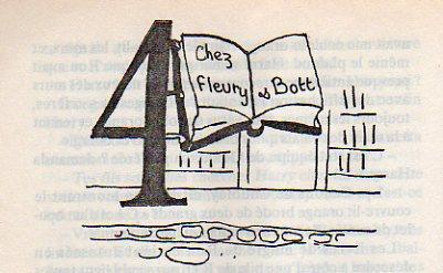 chapitre4-2.jpg