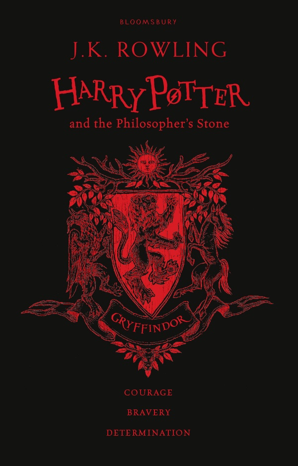 gryffindor_house_edition_hardback_cover_only.jpg