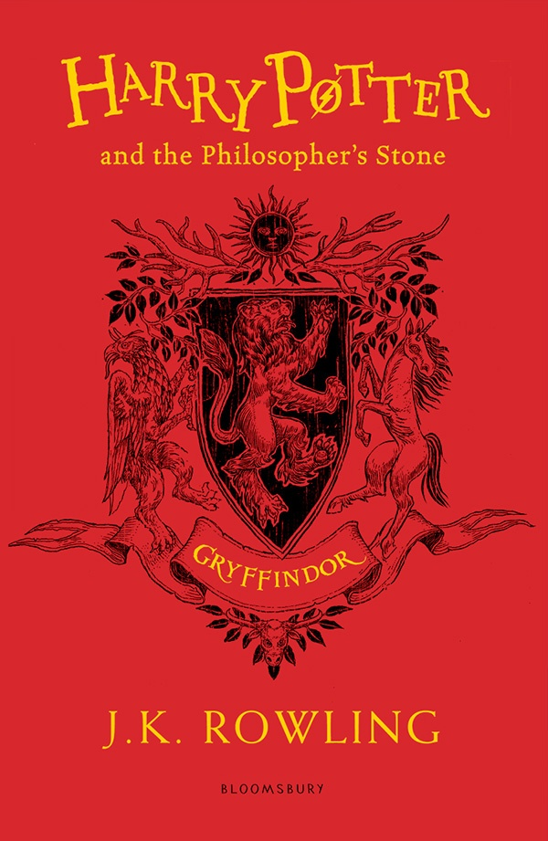 gryffindor_house_edition_paperback_cover_only.jpg