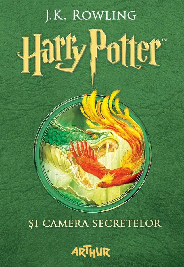 harry-potter-si-camera-secretelor.jpg