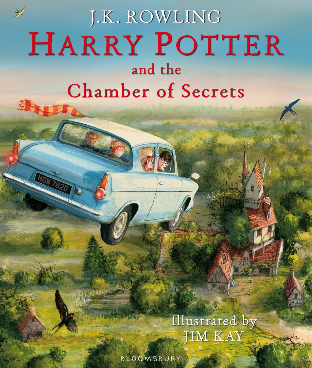 harry_potter_and_the_chamber_of_secrets_illustrated_edition_cover.jpg