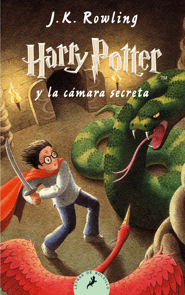 harry_potterf4e7.jpg