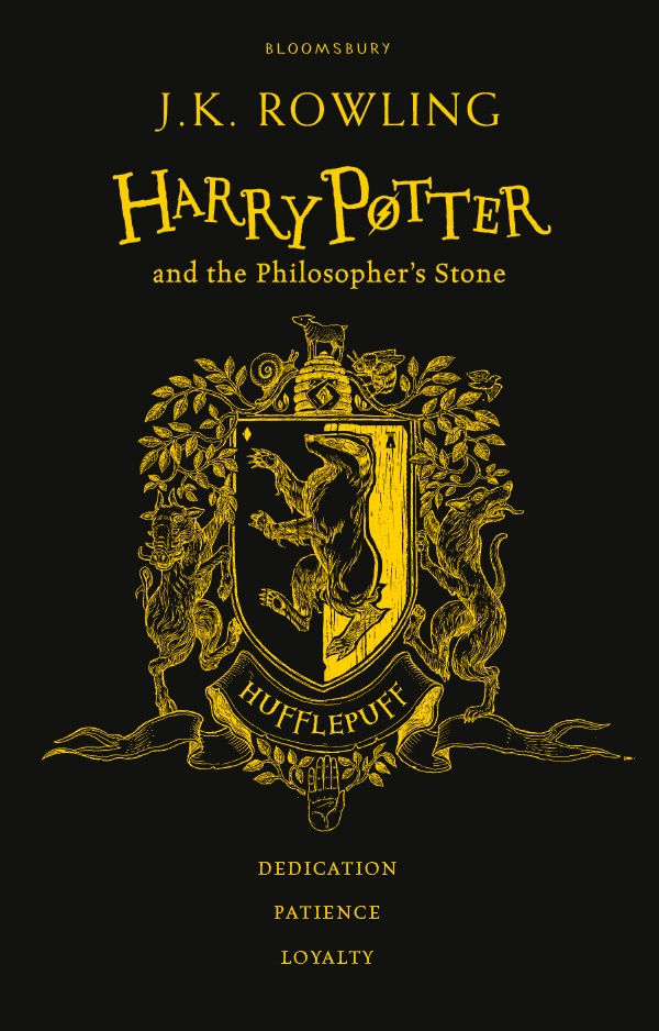 hufflepuff_house_edition_hardback_cover_only.jpg