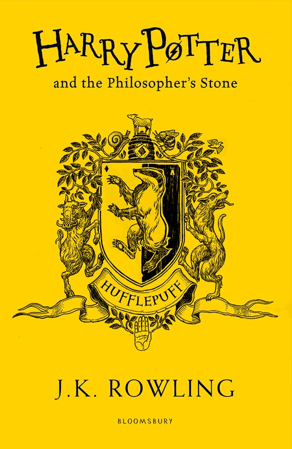 hufflepuff_house_edition_paperback_cover_only.jpg
