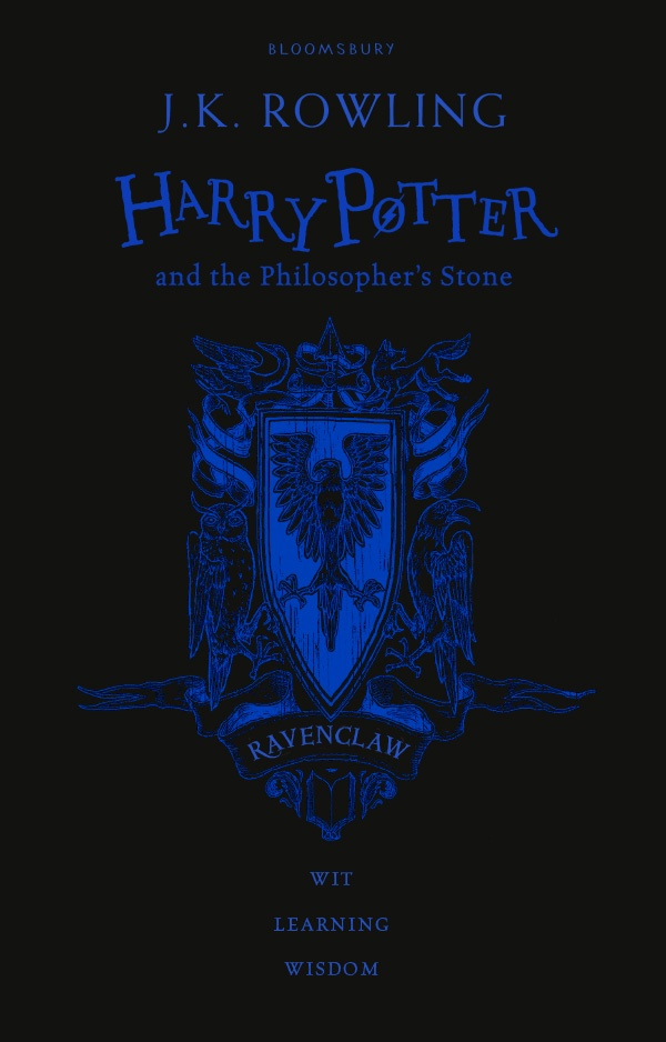 ravenclaw_house_edition_hardback_cover_only.jpg