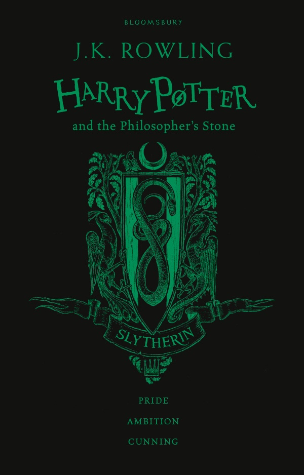 slytherin_house_edition_hardback_cover_only.jpg
