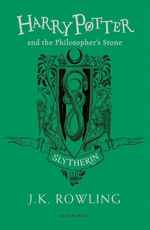 slytherin_house_edition_paperback_cover_only.jpg
