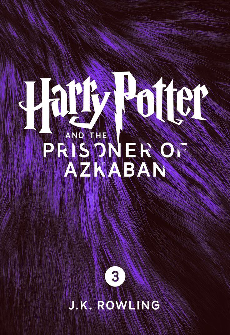 Harry Potter et le Prisonnier d'Azkaban : fiche technique