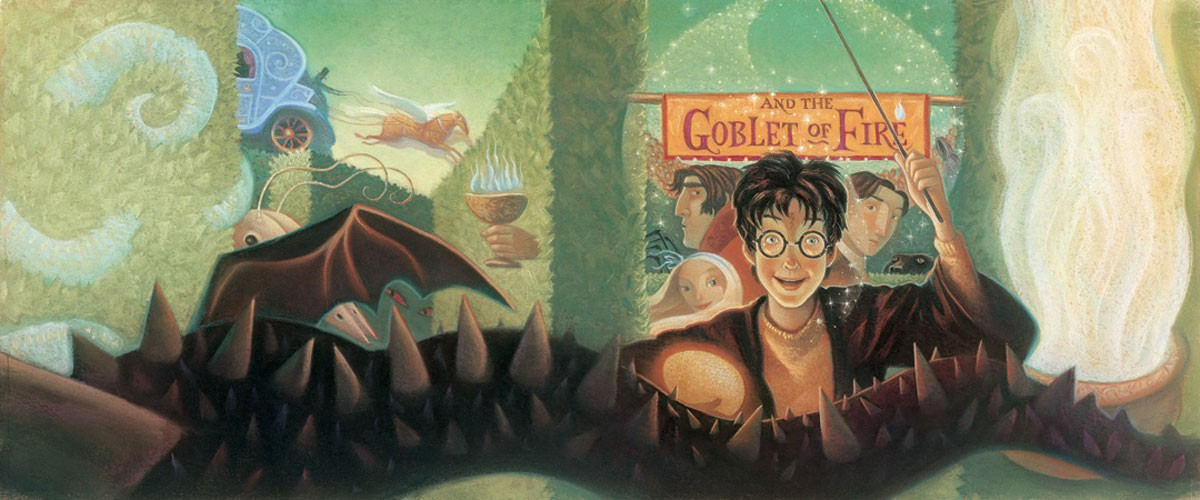 harry-potter0a92.jpg
