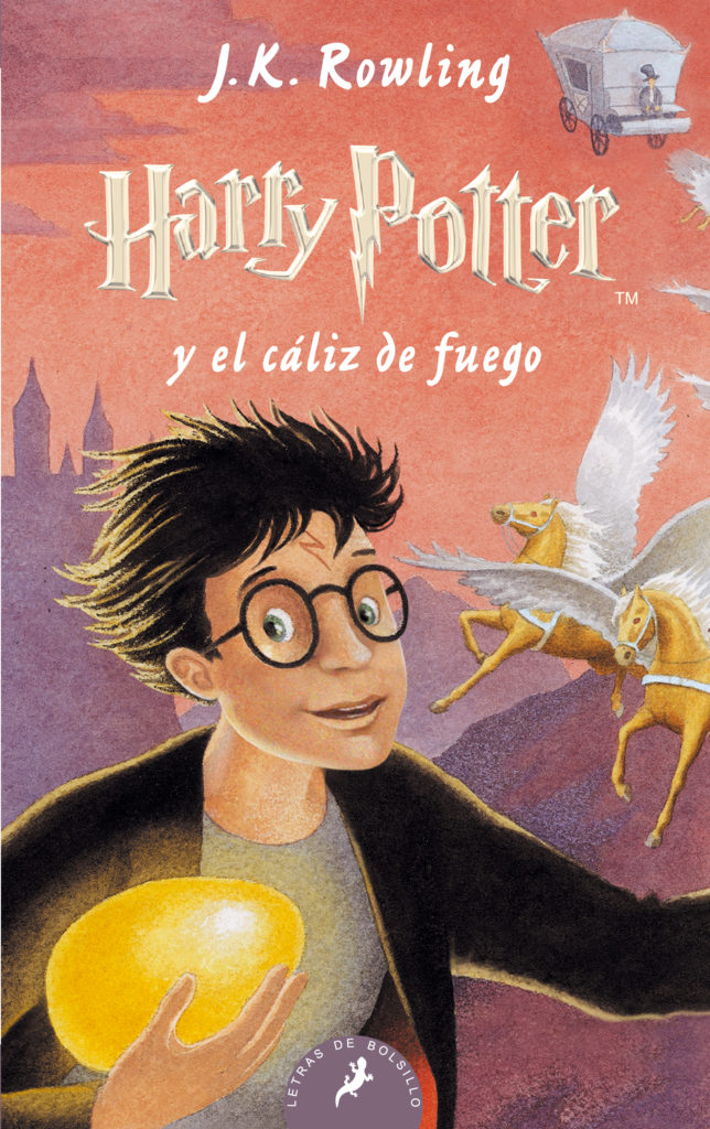 harry_potter0775.jpg