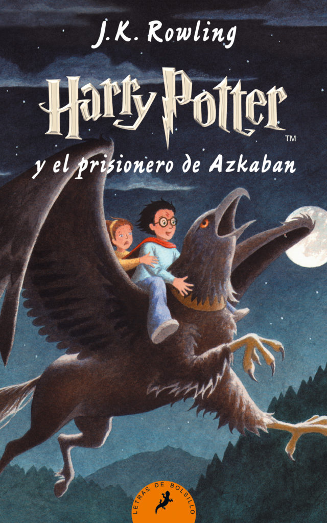 harry_potter1bd4.jpg
