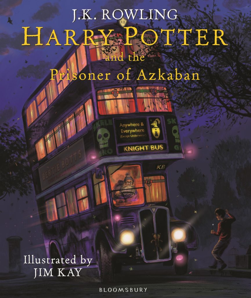 harry_potter_and_the_prisoner_of_azkaban_illustrated_edition_-_jim_kay.jpg