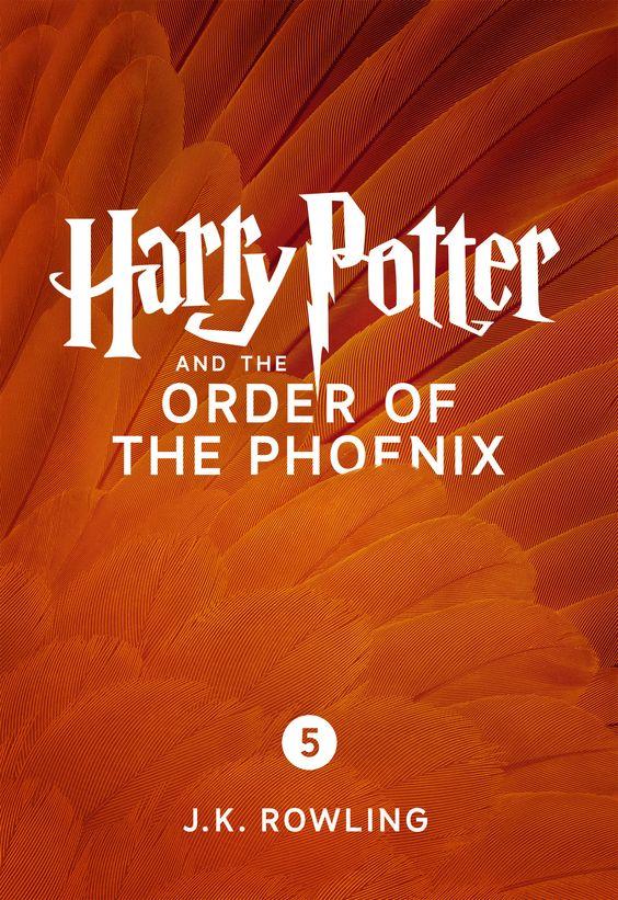 Harry Potter et l'Ordre du phénix : fiche technique
