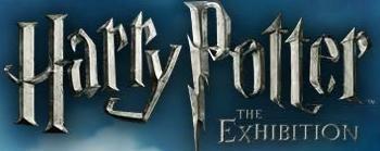 """Warner Bros. prépare """"Harry Potter : l'exposition"""""""