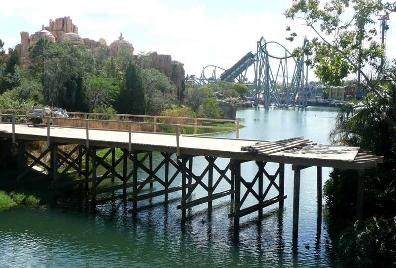 wizardingbridge41108b.jpg
