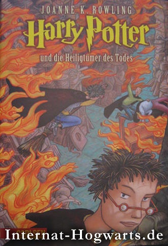 Couverture allemande alternative 7