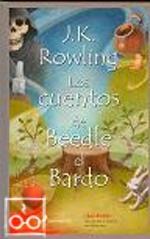 books_charity_loscuentosdebeedleelbardo_01.jpg