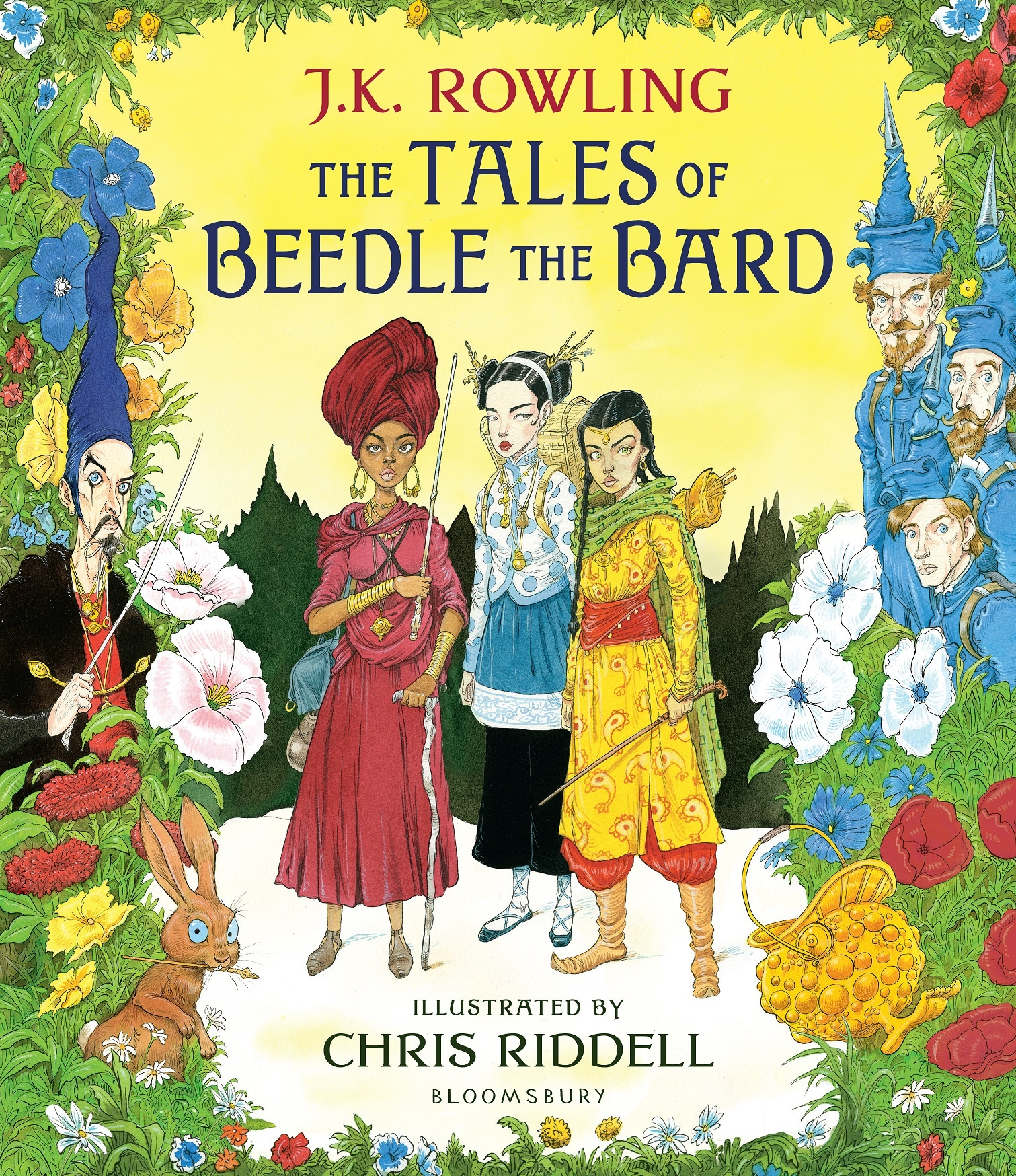 tales_of_beedle_the_bard_illustrated_edition_cover.jpg