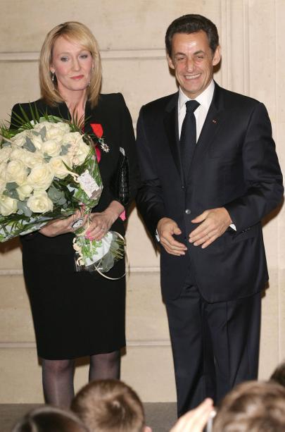 JKR_Sarkozy.jpg