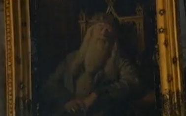 Dumbledore_portrait.jpg