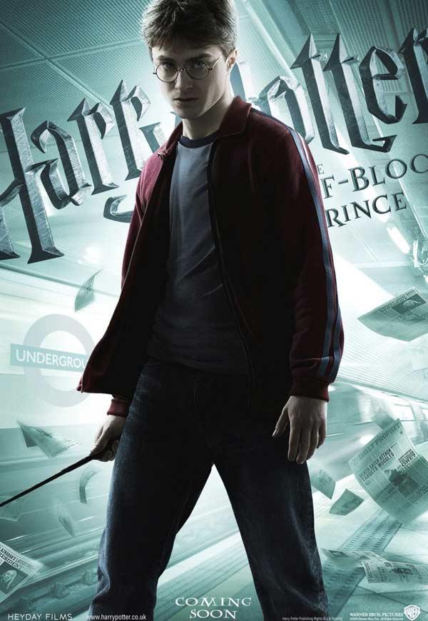 poster_Harry.jpg
