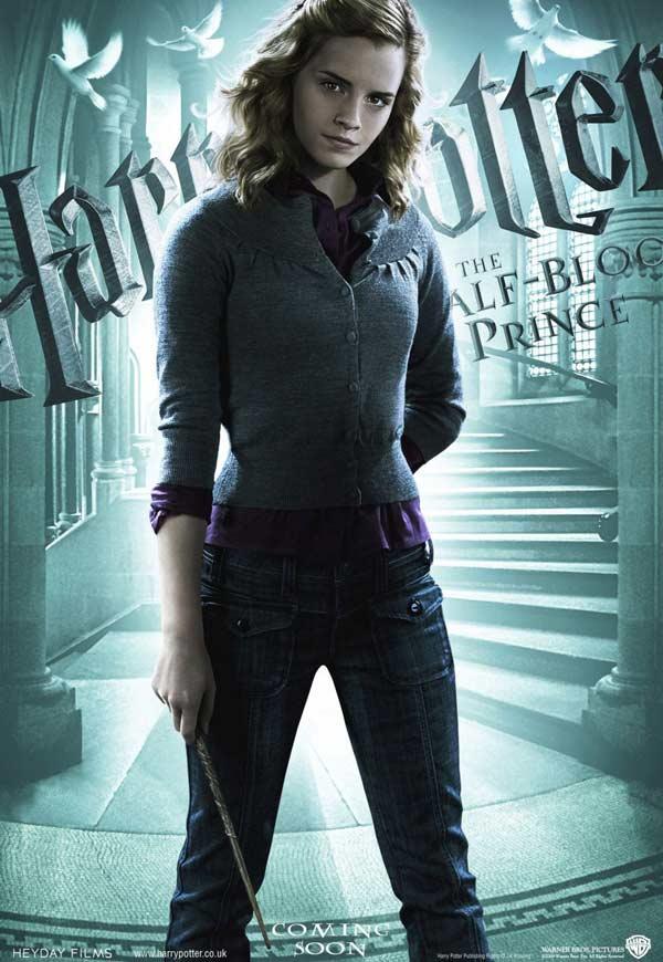 poster_Hermione.jpg