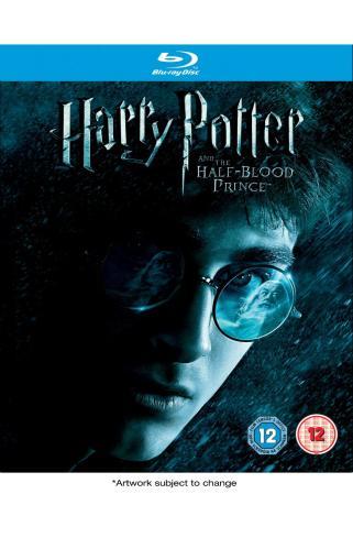 Blu-ray_6_uk.jpg