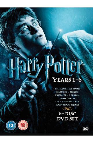 DVD_1-6_UK.jpg